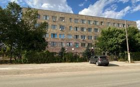 1-комнатная квартира, 29.1 м², 1/5 этаж, Сагадата Нурмагамедова 26 за 5.7 млн 〒 в Актобе