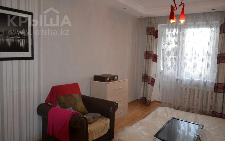 3-комнатная квартира, 100 м², 3/18 этаж, Иманова за 28.5 млн 〒 в Нур-Султане (Астана), р-н Байконур