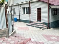 4-комнатный дом, 166.8 м², 7.4 сот., Абая — Кунаева за 21 млн 〒 в Талгаре
