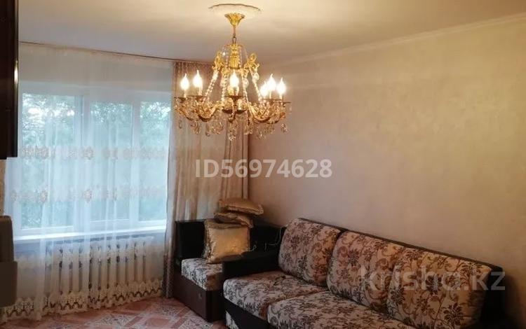 3-комнатная квартира, 72.7 м², 4/5 этаж, 5 мкр 23 за 15.5 млн 〒 в Капчагае