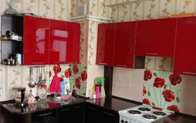 2-комнатная квартира, 63 м², 3/9 этаж, проспект Ильяса Есенберлина 19 за 22.3 млн 〒 в Усть-Каменогорске