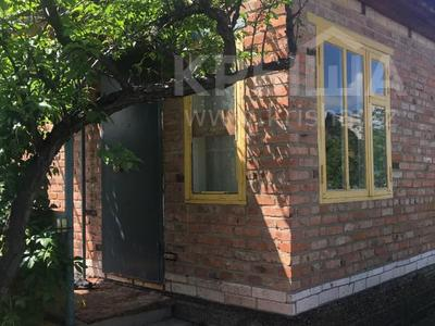 Дача с участком в 6 сот., Усть-Каменогорск за 2.6 млн 〒