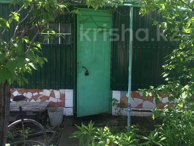 Дача с участком в 6 сот., Усть-Каменогорск за 2.6 млн 〒 — фото 13