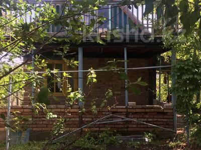 Дача с участком в 6 сот., Усть-Каменогорск за 2.6 млн 〒 — фото 18