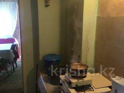 Дача с участком в 6 сот., Усть-Каменогорск за 2.6 млн 〒 — фото 8