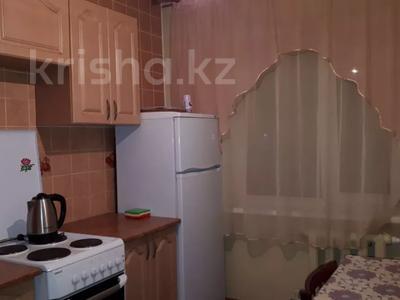3-комнатная квартира, 70 м², 2/9 этаж посуточно, Металлургов 19/2 за 9 000 〒 в Темиртау