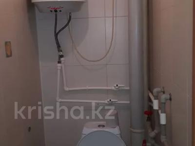 3-комнатная квартира, 70 м², 2/9 этаж посуточно, Металлургов 19/2 за 9 000 〒 в Темиртау — фото 5