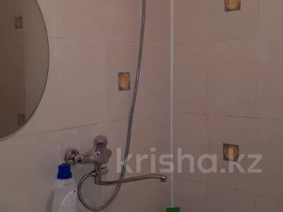 3-комнатная квартира, 70 м², 2/9 этаж посуточно, Металлургов 19/2 за 9 000 〒 в Темиртау — фото 6