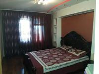 3-комнатная квартира, 70 м², 6/9 этаж посуточно