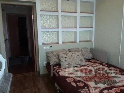 3-комнатная квартира, 70 м², 6/9 этаж посуточно, Кунаева 2 — Желтоксан за 10 000 〒 в Талдыкоргане — фото 3