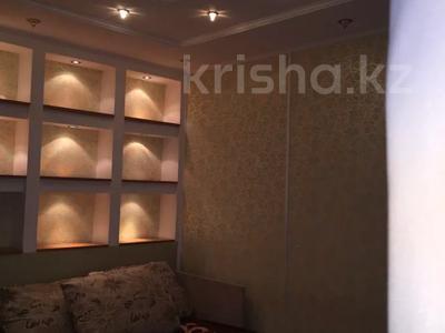 3-комнатная квартира, 70 м², 6/9 этаж посуточно, Кунаева 2 — Желтоксан за 10 000 〒 в Талдыкоргане — фото 4