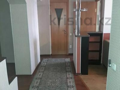 3-комнатная квартира, 70 м², 6/9 этаж посуточно, Кунаева 2 — Желтоксан за 10 000 〒 в Талдыкоргане — фото 5