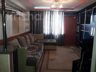 3-комнатная квартира, 70 м², 6/9 этаж посуточно, Кунаева 2 — Желтоксан за 10 000 〒 в Талдыкоргане — фото 7