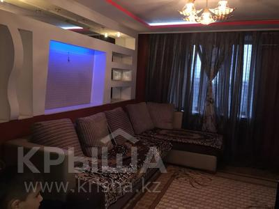3-комнатная квартира, 70 м², 6/9 этаж посуточно, Кунаева 2 — Желтоксан за 10 000 〒 в Талдыкоргане — фото 9