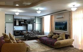 4-комнатная квартира, 140 м², 9/10 этаж, Достык 12/1 за ~ 63.4 млн 〒 в Нур-Султане (Астана), Есиль р-н