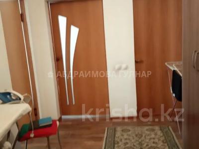 1-комнатная квартира, 60 м², 6/16 этаж, Жуалы за 13.3 млн 〒 в Алматы, Наурызбайский р-н