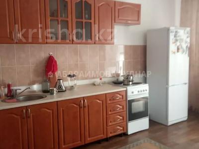 1-комнатная квартира, 60 м², 6/16 этаж, Жуалы за 13.3 млн 〒 в Алматы, Наурызбайский р-н — фото 2
