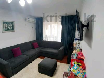 4-комнатная квартира, 98 м², 3/5 этаж, Сатпаева 16 за 25 млн 〒 в Атырау
