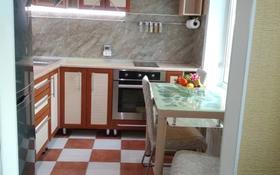 3-комнатная квартира, 59 м², 2/5 этаж, Академика Сатпаева 34 за 15.3 млн 〒 в Павлодаре