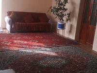8-комнатный дом, 200 м², 8 сот., Енбекшинский район 187 — Капал батыр за 20 млн 〒 в Шымкенте, Енбекшинский р-н