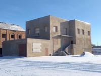 9-комнатный дом, 720 м², 21 сот., 53-й квартал за 82 млн 〒 в Караганде