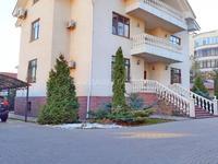 9-комнатный дом, 533 м², 14.23 сот.