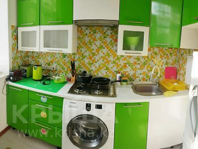 2-комнатная квартира, 43 м², 3/3 этаж, Желтоксан 140 — Кабанбай Батыра за 28 млн 〒 в Алматы, Алмалинский р-н