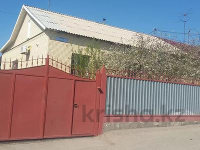 4-комнатный дом, 97 м², 6 сот., Пацаева 4-2 за 31 млн 〒 в Сатпаев