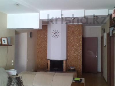 4-комнатный дом, 97 м², 6 сот., Пацаева 4-2 за 31 млн 〒 в Сатпаев — фото 16