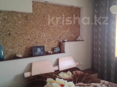 4-комнатный дом, 97 м², 6 сот., Пацаева 4-2 за 31 млн 〒 в Сатпаев — фото 28