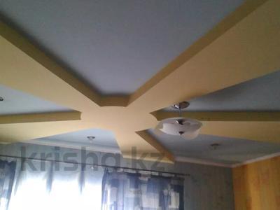 4-комнатный дом, 97 м², 6 сот., Пацаева 4-2 за 31 млн 〒 в Сатпаев — фото 25