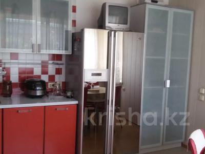 4-комнатный дом, 97 м², 6 сот., Пацаева 4-2 за 31 млн 〒 в Сатпаев — фото 13