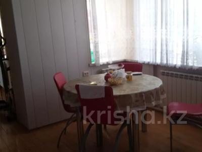 4-комнатный дом, 97 м², 6 сот., Пацаева 4-2 за 31 млн 〒 в Сатпаев — фото 15
