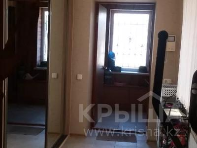 4-комнатный дом, 97 м², 6 сот., Пацаева 4-2 за 31 млн 〒 в Сатпаев — фото 10