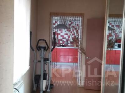 4-комнатный дом, 97 м², 6 сот., Пацаева 4-2 за 31 млн 〒 в Сатпаев — фото 11
