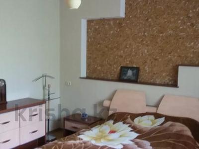 4-комнатный дом, 97 м², 6 сот., Пацаева 4-2 за 31 млн 〒 в Сатпаев — фото 29