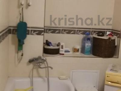 4-комнатный дом, 97 м², 6 сот., Пацаева 4-2 за 31 млн 〒 в Сатпаев — фото 35