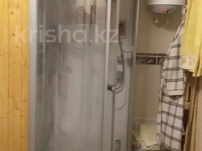4-комнатный дом, 97 м², 6 сот., Пацаева 4-2 за 31 млн 〒 в Сатпаев — фото 34