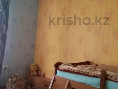 4-комнатный дом, 97 м², 6 сот., Пацаева 4-2 за 31 млн 〒 в Сатпаев — фото 26