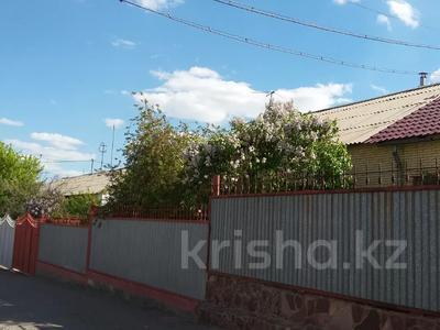 4-комнатный дом, 97 м², 6 сот., Пацаева 4-2 за 31 млн 〒 в Сатпаев — фото 3