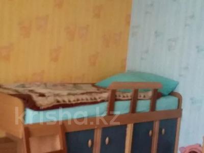 4-комнатный дом, 97 м², 6 сот., Пацаева 4-2 за 31 млн 〒 в Сатпаев — фото 27