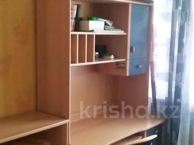 4-комнатный дом, 97 м², 6 сот., Пацаева 4-2 за 31 млн 〒 в Сатпаев — фото 24