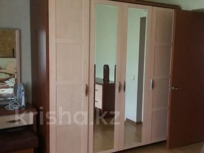 4-комнатный дом, 97 м², 6 сот., Пацаева 4-2 за 31 млн 〒 в Сатпаев — фото 30