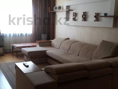 4-комнатный дом, 97 м², 6 сот., Пацаева 4-2 за 31 млн 〒 в Сатпаев — фото 19