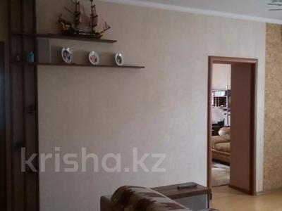 4-комнатный дом, 97 м², 6 сот., Пацаева 4-2 за 31 млн 〒 в Сатпаев — фото 21