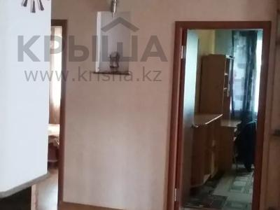 4-комнатный дом, 97 м², 6 сот., Пацаева 4-2 за 31 млн 〒 в Сатпаев — фото 20