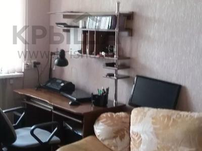 4-комнатный дом, 97 м², 6 сот., Пацаева 4-2 за 31 млн 〒 в Сатпаев — фото 22