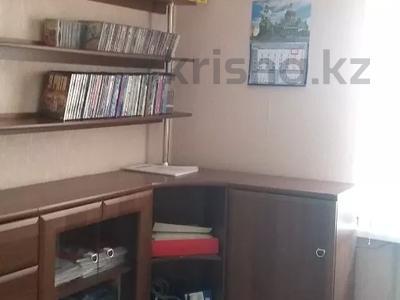 4-комнатный дом, 97 м², 6 сот., Пацаева 4-2 за 31 млн 〒 в Сатпаев — фото 23