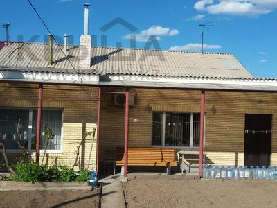 4-комнатный дом, 97 м², 6 сот., Пацаева 4-2 за 31 млн 〒 в Сатпаев — фото 6