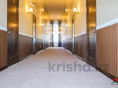 Магазин площадью 1500 м², ул. Республики за 285 млн 〒 в Атырау — фото 12